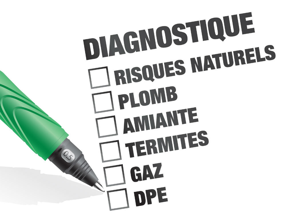 Diagnostic-immobilier Chevilly-Larue
