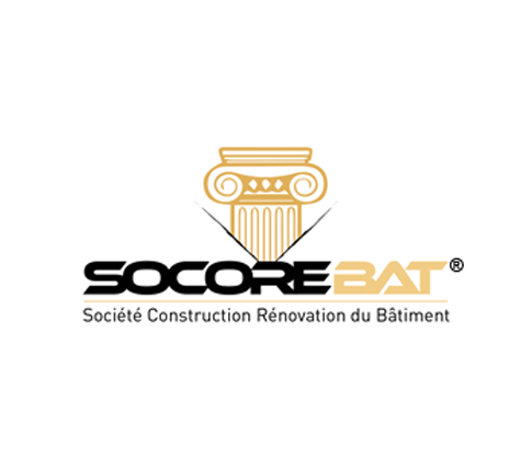 Crédit travaux rénovation maison dans le Val-de-Marne
